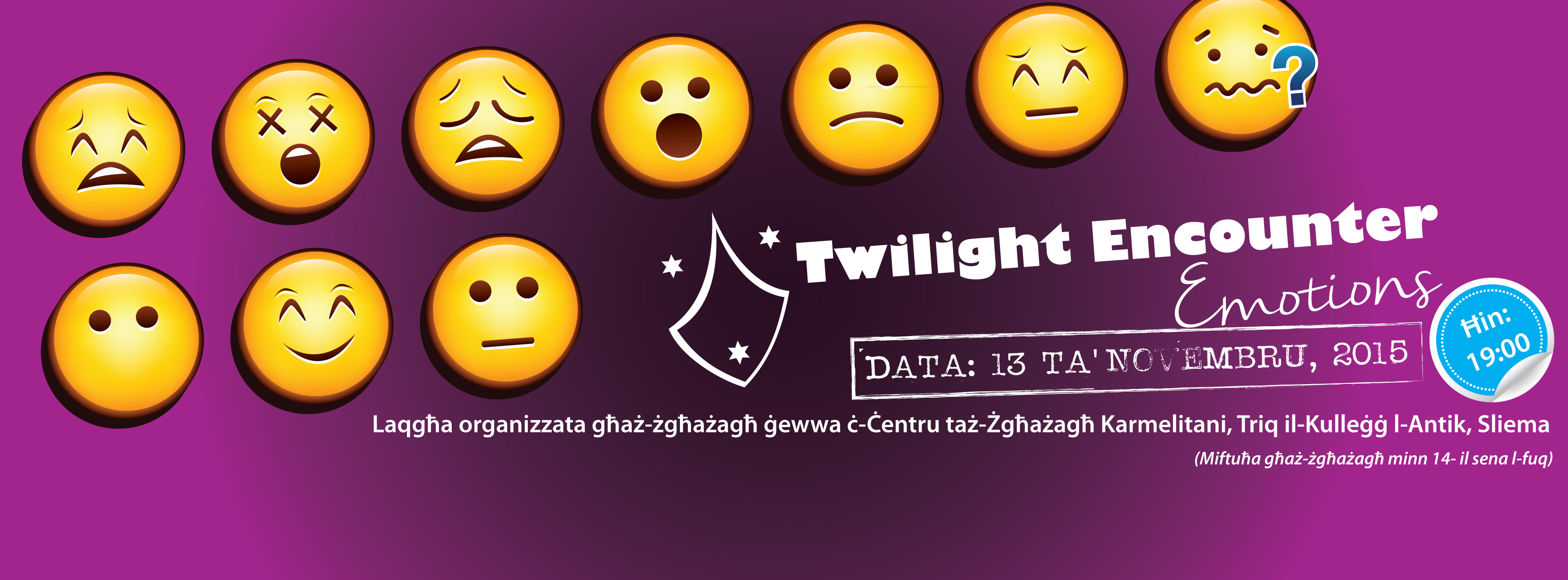 Twilight fb